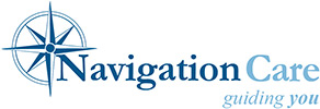 Navigation Care
